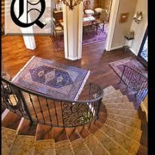 quality floor co get quote flooring 719 n virginia ave