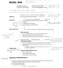 how to write a college resume sle how to write college resume for applications unbelievable student