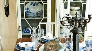 thanksgiving decorating ideas 2012 happyroost thanksgiving table setting ideas create a topiary easy