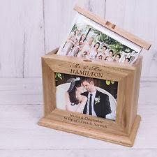 Wedding Photo Album Wedding Photo Albums Ebay