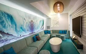 coolest basements home design inspiration basement coolest basements
