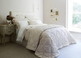 Bedroom Furniture Lansing Mi Creative Bedroom Furniture Lansing Mi Design Decorating Beautiful