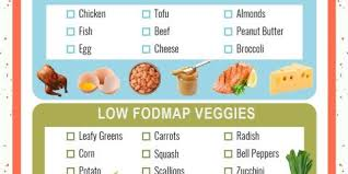 healthy meal plans healthy recipes for weight loss and clean eating