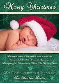 14 best babys 1st christmas gift ideas images on pinterest