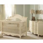 Baby Furniture Nursery Sets Nursery Furniture Sets Shop Matching Collections Baby Depot