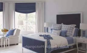 Home Decor Ideas  Part 162