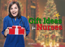 40 gift ideas for nurses that are uniquely awesome nurseslabs