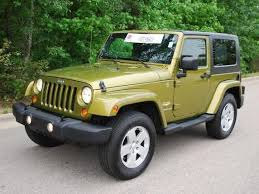 07 jeep wrangler jeep wrangler forest 2 2004 jeep wrangler used cars in