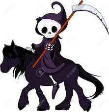 Halloween Horse Skeleton by 228 Horse Skeleton Stock Illustrations Cliparts And Royalty Free