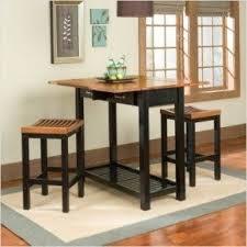 kitchen island with stool kitchen island stools foter