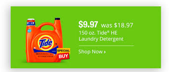 whe is home depot spring black friday sale home depot spring black friday deals u003d 2 mulch 150 oz tide for