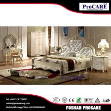 Youth Bedroom Furniture Manufacturers Youth Bedroom Furniture Manufacturers Xtreme Wheelz Com