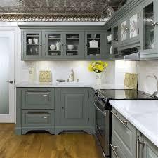 exles of painted kitchen cabinets 28 kitchen paint color exles 123paintcolor download