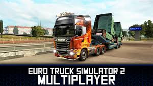 volvo big rig dealership ets 2 mp 56 volvo fabriek volvo dealer 3 youtube