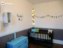 décoration bébé garcon chambre zag bijoux decoration chambre de bebe garcon decoration chambre bebe