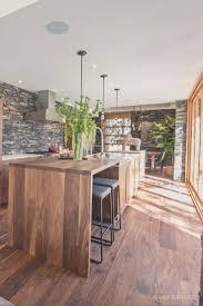 modern walnut kitchen cabinet walnut kitchen floor walnut kitchen floor tiles cream