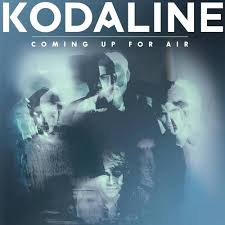 Tout De Meme - album review kodaline coming up for air songs