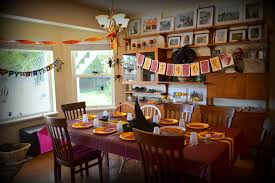 Harry Potter Party Decoration Ideas – Frantasia Home Ideas Harry