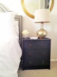 Bedside Table Lamps Bedside Table Lamps Foter