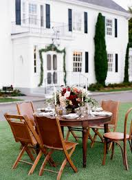 table and chair rental prices stylish table and chair rental prices design chairs gallery