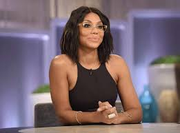 tamar braxton s the real exit had nothing to do with former