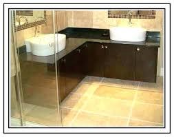 Corner Bathroom Sink Vanity Corner Sink Vanity Corner Sink Vanity Bathroom Vanities Corner