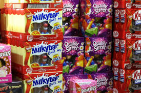 cheap easter eggs where to find cheap easter eggs aol uk money