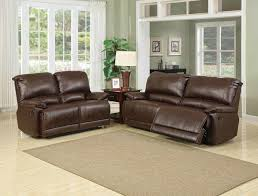 Recliner Sofa Reviews Cheap Reclining Sofa And Loveseat Reveiws Reclining Sofa Reviews