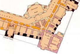 floor plan of windsor castle windsor castle ground floor plan windsor castle windsor f c