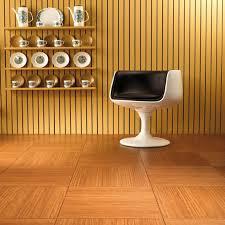 best fresh floor tile design for living room 16850