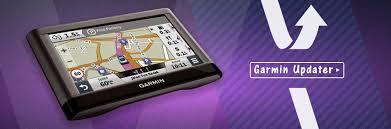 garmin middle east map update map update garmin india home
