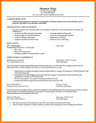 lpn resume samples 7 example of excellent resume lpn resume resume template