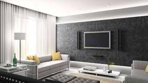 emerson grey designs nursery interior designer blossom a