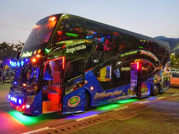 travel bus images The best way to travel from bangkok to phuket what 39 s your best jpg