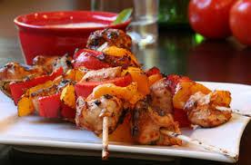 recette de cuisine d été barbecue idées recettes darty vous