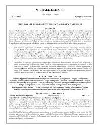 cover letter sap bw resume sample sap bi developer resume sample