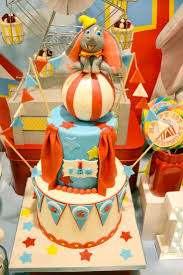 best 25 circus first birthday ideas on pinterest circus theme