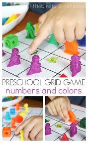 best 25 grid game ideas on pinterest adidas shirt mens