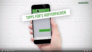 Mobile24 Haus Günstige Handytarife Vom Mobilfunkanbieter Smartmobil De