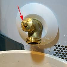how to flush your water heater petro plumbing mechanical