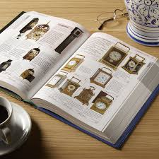 miller u0027s antiques handbook u0026 price guide 2014 2015 amazon co uk