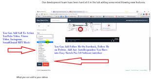 easy sketch pro 3 0 review easy sketch pro 3 0 bonus demo