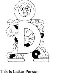 Coloring Pages Captivating Letter M Coloring Pages Letter M Coloring Pages