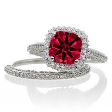 15000 wedding ring wedding rings 40000 engagement ring 15 000 engagement ring