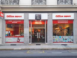 bureau plus grenoble magasin office depot grenoble fournitures mobiliers de bureau