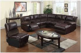 living room sectional sofa lovely with recliner and chaise lounge