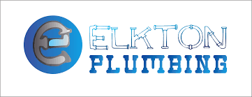 most common plumbing problems in cecil county elkton premier plumber