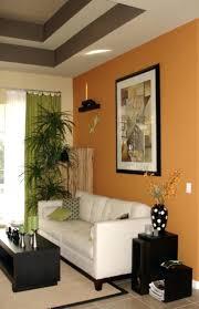 living room paint color schemes u2013 alternatux com