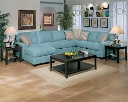model home interiors clearance center model home furniture clearance center las vegas marceladick com