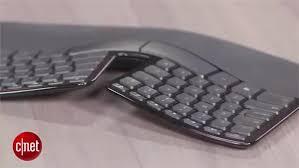 Ms Sculpt Comfort Desktop Product Microsoft Sculpt Ergonomic Desktop Keyboard Mouse And